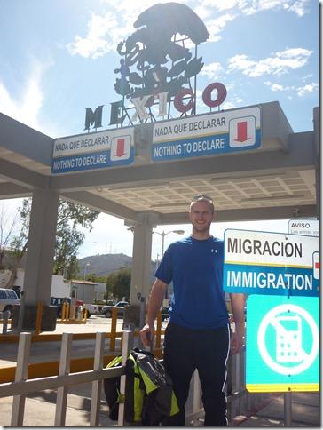 Baja Mexico 006